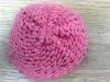 4-mixed-fibers-beaded-pink-18-00