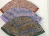 three-handwoven-kippot-25-00-each-top-to-bottom-a-b-c