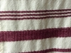handwoven-10-merino-wool-includes-bag-view-2-close-up-14-x-72-250