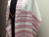 handwoven-12-tencel-and-bamboo-includes-bag-view-2-16-5-x-66-250