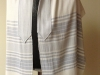 handwoven-5-front-view-bamboo-includes-bag-16-x-66-200